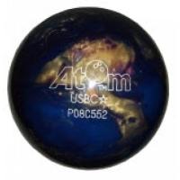 AMF Hype Urethane Bowlingball