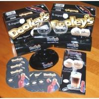 Dooleys Party Paket