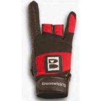 Power X Glove Bowling Handschuh