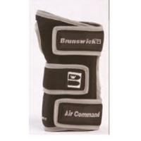 Air Command Positioner - Brunswick Gel..