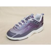Brunswick Modell: Lazer Purple Lavendel