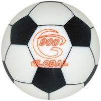Fun Ball Soccer