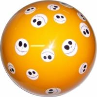 Badger 900 Global Bowlingball