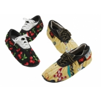 Ladies Shoe Cover verschiedene Modelle