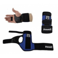 Ulti Wrist Positioner Brunswick