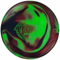 Legacy Ebonite Bowlingball