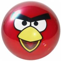 Radical Reax V2 Pearl Bowlingball