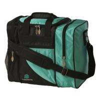 Impact Ebonite Single Bag Bowlingtasche
