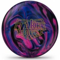 LX05 Track Bowlingball