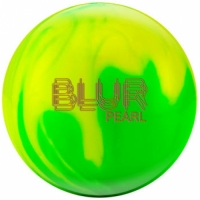 Blur Pearl Columbia 300 Bowlingball