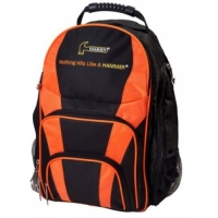 Hammer Bowler´s Backpack