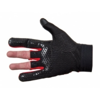 Thumb Saver Glove Bowling Handschuh