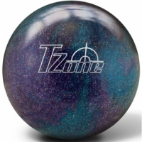 Deep Space TZ Bowlingball