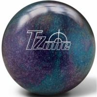 Deep Space TZ Bowlingball