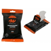 Motiv Response Ball Cleaning Wipes Rei..