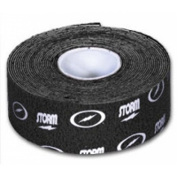Tapeband Storm Thunder Tape 5m