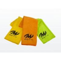 Classic Motiv Microfiber Towel Handtuch