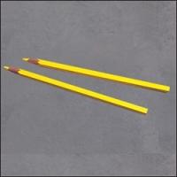 Marking Pencils Markierungsstifte Bowl..