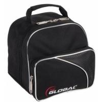 900 Global Add A Bag Single Ball Tote