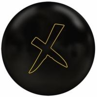 X 900 Global Bowlingball Bowlingkugel