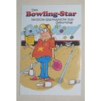 Match Storm Bowlingball Bowlingkugel