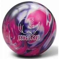 Mission Unknown Ebonite Bowlingball Bo..