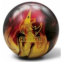 Paradox Trilogy Track Bowlingball Bowl..