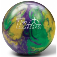 Ridiculous Radical Bowlingball