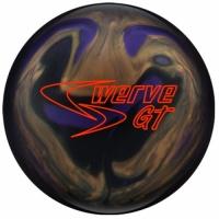 Bowlingball Columbia 300 Swerve GT Rea..