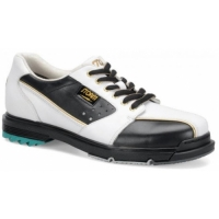 SP3 White/Black/Gold Storm Bowlingschu..