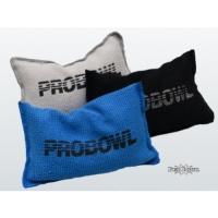 Grip Sack Probowl Microfaser