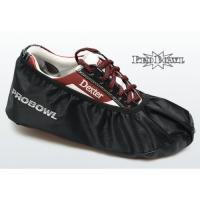 Shoe Cover Sohlenschutz Pro Bowl