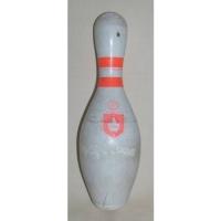 Bowlingball Hammer Scandal Pearl