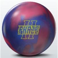 Phaze II Storm Bowlingball Bowlingkugel