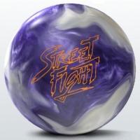 Storm 2-Ball Tote Balltasche Schwarz G..