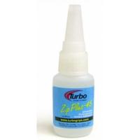 Turbo Zip Plus 45 Kleber