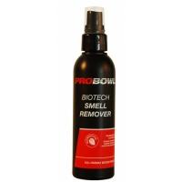 Pro Bowl Biotech Smell Remover Ballrei..