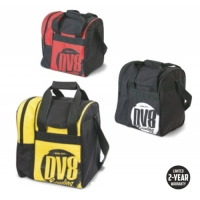 Tactic DV8 Single Tote Bowlingtasche