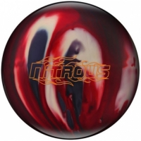 Fun Ball Globe/ World Bowlingball