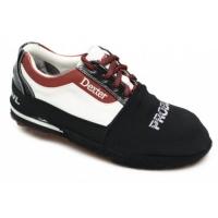 Pro Bowl Shoeslider Sohlenschutz für B..