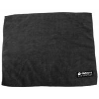 Handtuch Ebonite - Microfaser Towel 16..