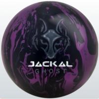 Ghost Jackal Motiv Bowlingball