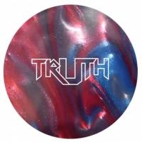 Truth Pearl 900 Global Bowlingball