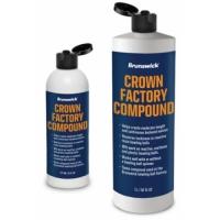 Crown Factory Compound 6 oder 32 oz. B..