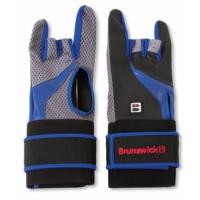 Brunswick Grip All Glove X Handschuhe ..