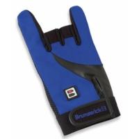 Brunswick Grip All Glove Handschuhe H..