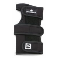 Shot Repeater X Handschuh Positioner ..