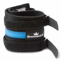 Pro Wrist Support Brunswick