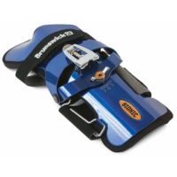 Bionic Positioner Brunswick Handgelenk..