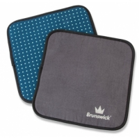 Microfiber EZ Grip Towel Handtuch